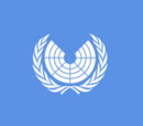 United Nations (Votan, Roswell)