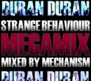 Strange Behaviour Megamix