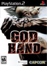 GodHandCoverScan.png