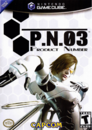 PN03CoverScan.png