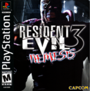 RE3CoverScan.png