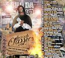 2007 mixtapes