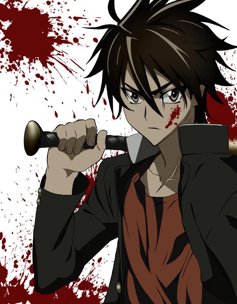 High School Of The Dead Takashi_komuro_by_kay_jay97-d32n0hq