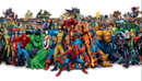 The Marvel Universe.png