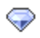 Flying Gem Sprite.png