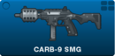 CARB-9 Select Icon.png