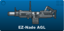 EZ-Nade Select Icon.png