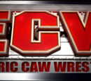 Electric CAW Wrestling
