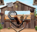 Mater's Sling Shoot