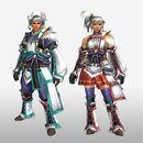 FrontierGen-Kanza Armor (Gunner) (Front) Render.jpg