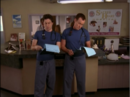 5x1 J.D. and Cox wearing the same outfit.png