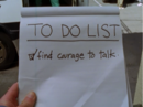 5x1 to do list.png