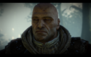 Witcher2-kingslayer-001.png