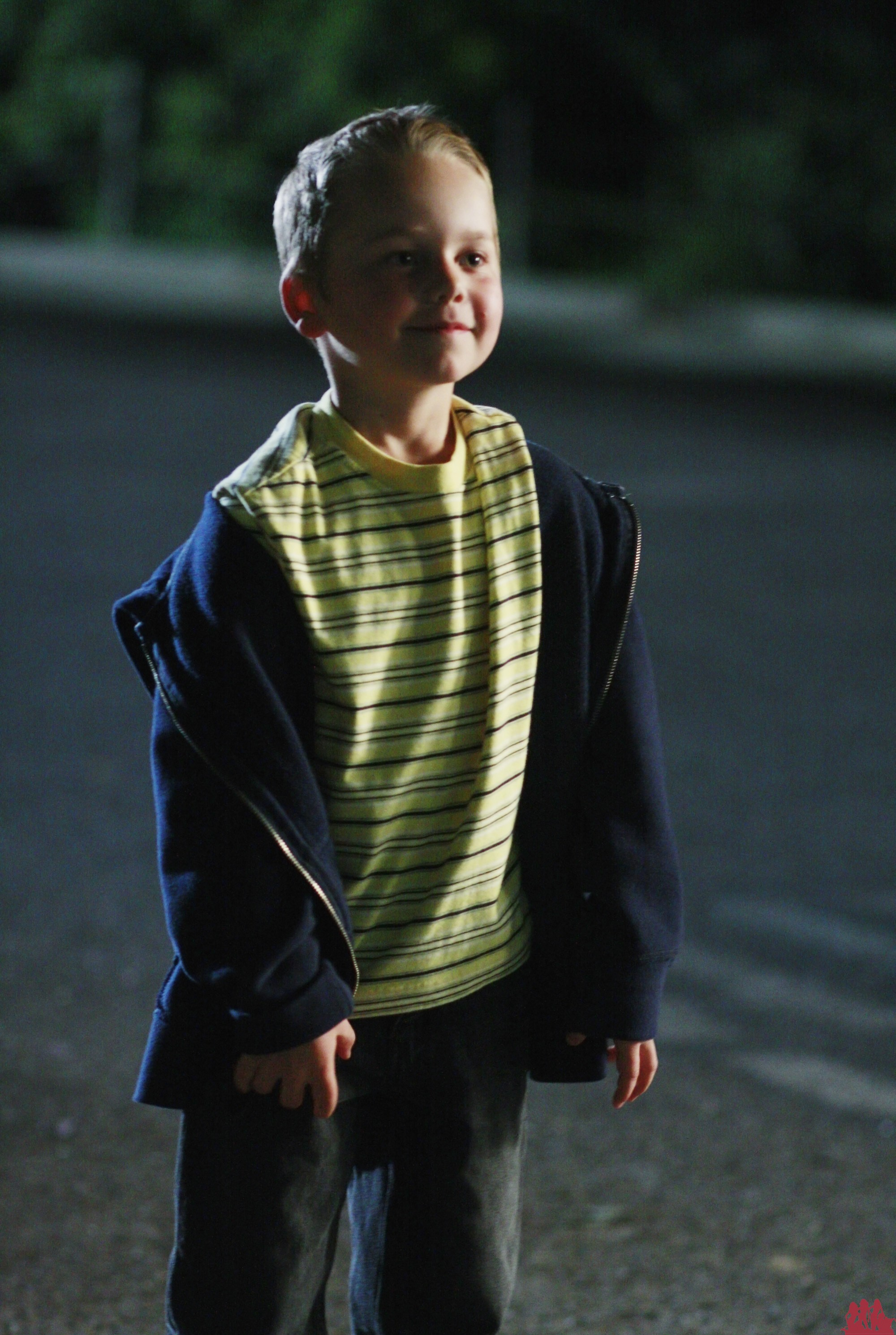 Maynard Jr. Delfino « MJ » - Desperate Housewives Wiki