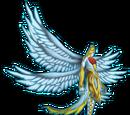 Angel Ingram