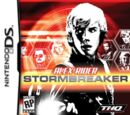 Alex Rider: Stormbreaker (video game)