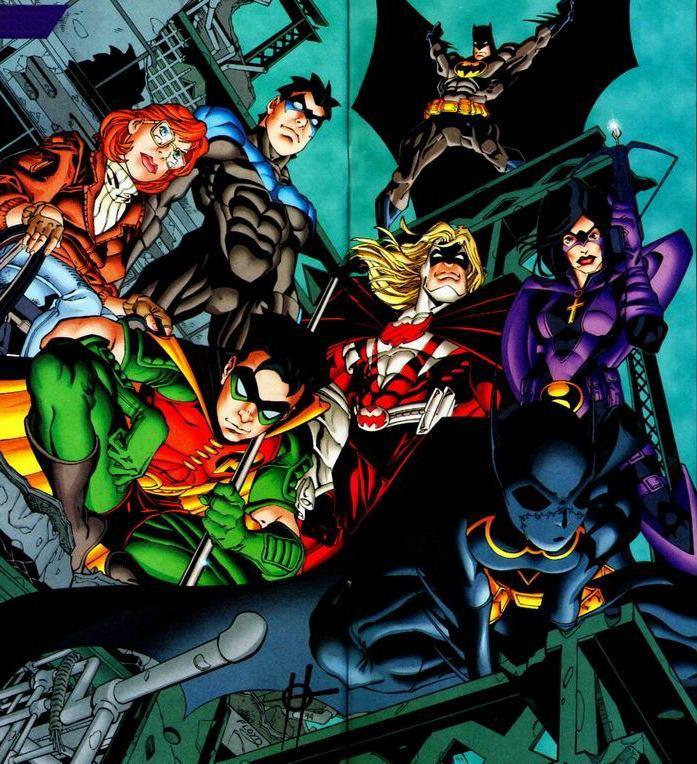 Batman Family FileBatman Family 0003 jpg