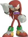 Knuckles 5.png