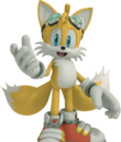 Tails 1 Tails19950.png