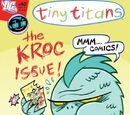 Tiny Titans Vol 1 40