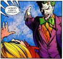 Joker 0083.jpg