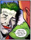Joker 0088.jpg