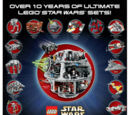 UCS Promotional Poster