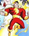 Captain Marvel BTBATB 002.jpg