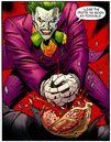 Joker 0090.jpg