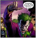 Joker 0097.jpg