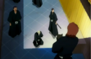 Kifune successfully captures the cat.png