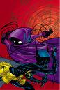 Batgirl Cassandra Cain 0009.jpg