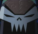 Teen Titans (TV Series) Episode: Homecoming, Part II/Images