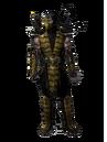 Scorpion B1.png