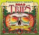 Road Trips Volume 1 Number 3
