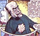 Zombo (Earth-616) from U.S.A. Comics Vol 1 2 0001.jpg