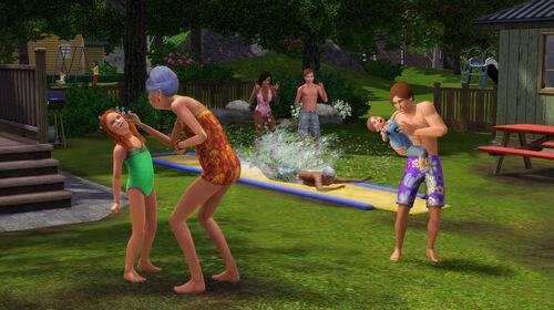 jogo gnomo de jardim : jogo gnomo de jardim:500px-Gerações_19.jpg
