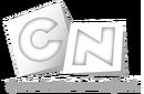 CN Nood Toonix logo.png