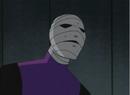 Negative Man Teen Titans.png