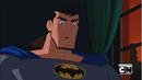 Bruce Wayne BTBATB 008.png