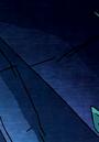 XL Terrestrial Teen Titans.png