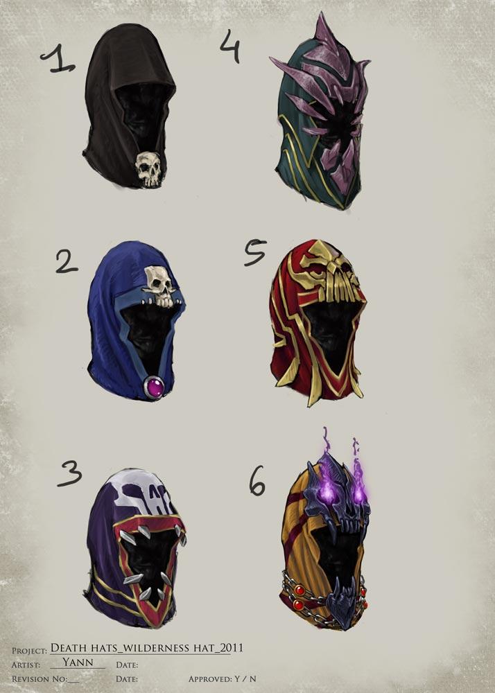 File Wildstaker Helmet Concept Art Jpg