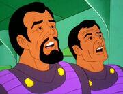 Klingons 2269 1