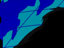 Brotherhood of Evil Teen Titans.png