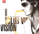 VJ-Pro Series: Club Vision March 2010