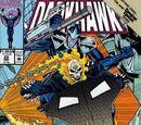 Darkhawk Vol 1 22