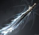 King's Sword