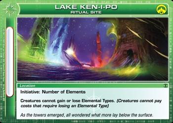 [Ficha] Son Lake_Ken_i_po_ritual