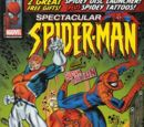 Spectacular Spider-Man Vol 1 114