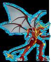 299px-Pyrus Evo LuminoDragonoid.png